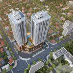 Review: Khách hàng nói gì khi lựa chọn chung cư cao cấp Stellar Garden